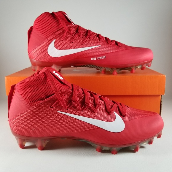 buy popular 1b435 93a96 Nike Vapor Untouchable 2 CF Mens Football Cleat 12